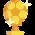 football-award